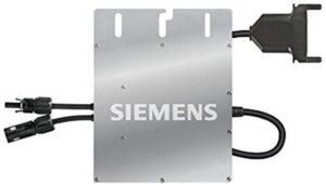 Siemens M215 Micro-Inverter M215-60-2LL-S22-IG Microinverter