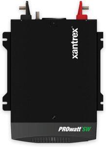 Xantrex Prowatt SW2000 best Xantrex inverter reviews