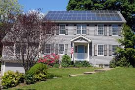 solar inverter demand in rural areas