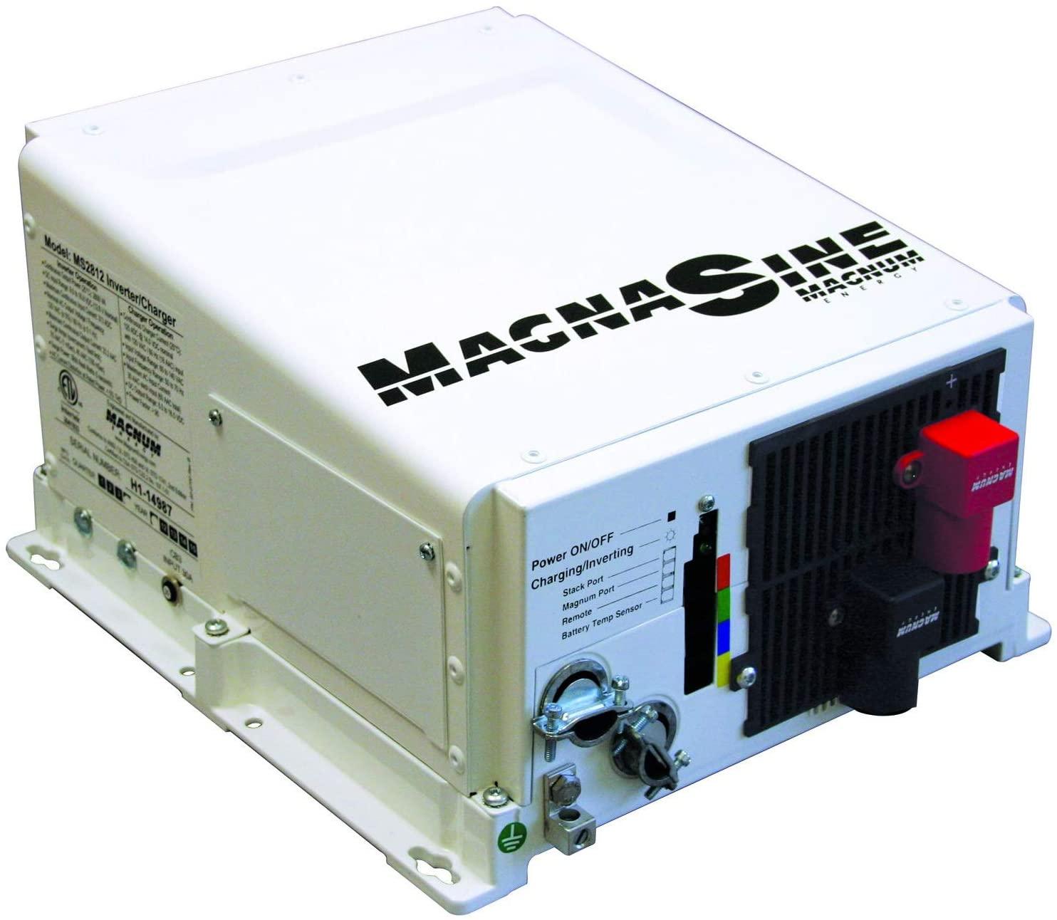 Magnum MS2000-20B Inverter/Charger