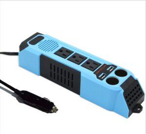 Aeliussine 100 watts power inverter